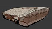 PL-01 (Stealth tank)-pl-01_wip_15.png