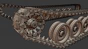 PL-01 (Stealth tank)-pl-01_wip_16.png
