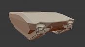 PL-01 (Stealth tank)-pl-01_wip_17.png
