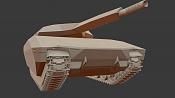 PL-01 (Stealth tank)-pl-01_wip_18.png