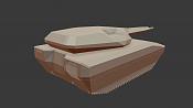 PL-01 (Stealth tank)-pl-01_wip_19.png