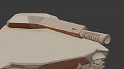 PL-01 (Stealth tank)-pl-01_wip_20.png