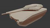 PL-01 (Stealth tank)-pl-01_wip_21.png