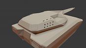 PL-01 (Stealth tank)-pl-01_wip_22.png