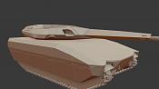 PL-01 (Stealth tank)-pl-01_wip_23.png