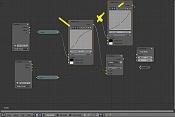 Escenario y personaje-compo1.jpg