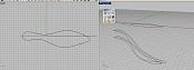 Modelar calzado, que sistema utilizariais -zapa_tia_02.jpg