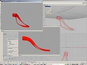 Modelar calzado, que sistema utilizariais -zapa_tia_03.jpg