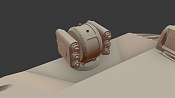 PL-01 (Stealth tank)-pl-01_wip_26.png