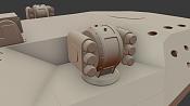 PL-01 (Stealth tank)-pl-01_wip_27.png