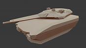 PL-01 (Stealth tank)-pl-01_wip_28.png