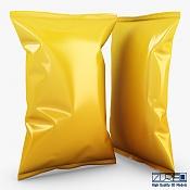 Modelado de bolsa-food_packaging_v_1_0000.jpga21234c2-e230-427d-9a78-0314061aa2b2original.jpg