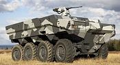 PL-01 (Stealth tank)-image1_a59a6a56fd02dfc9f31b017186745de6.jpg