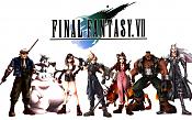 Futuro de Blender game engine-ffvii.png