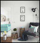 Interior-rinconcito.jpg