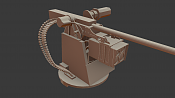 PL-01 (Stealth tank)-pl-01_wip_29.png