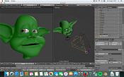 Animación textura para ojos-captura-de-pantalla-2016-09-02-a-las-20.13.53.png