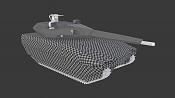 PL-01 (Stealth tank)-pl-01_wip_30.png
