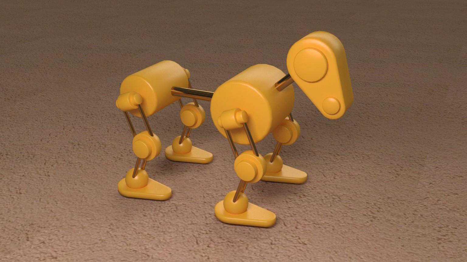Robot_perro-robot_perro1.jpg