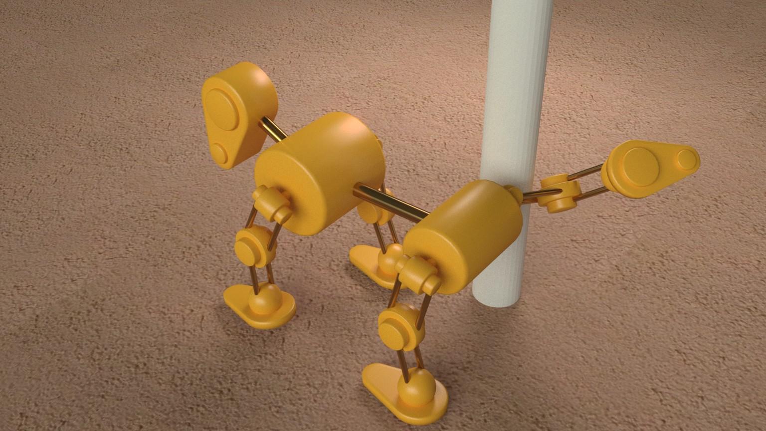 Robot_perro-robot_perro2.jpg
