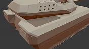 PL-01 (Stealth tank)-pl-01_wip_31.png