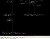 Trucos y tips sobre AutoCad-rayo.jpg
