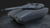 PL-01 (Stealth tank)-pl-01_wip_35.png