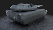 PL-01 (Stealth tank)-pl-01_wip_36.png