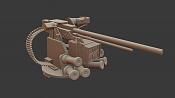 PL-01 (Stealth tank)-pl-01_wip_37.png