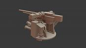 PL-01 (Stealth tank)-pl-01_wip_38.png