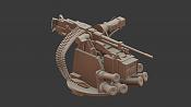 PL-01 (Stealth tank)-pl-01_wip_39.png