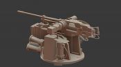 PL-01 (Stealth tank)-pl-01_wip_40.png