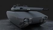 PL-01 (Stealth tank)-pl-01_wip_42.png