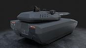 PL-01 (Stealth tank)-pl-01_wip_43.png