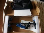 Soporte estabilizador para cámaras DSLR, Morros S-60-20160910_125327-large-.jpg