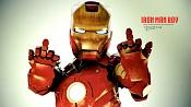Iron Man Boy-10244.jpg
