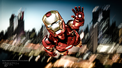 Iron Man Boy-10242.png