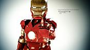Iron Man Boy-1024.png