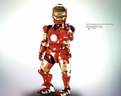 Iron Man Boy-10243.jpg