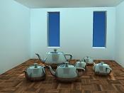 Laboratorio de pruebas: Mental Ray-mr_interior_test.jpg