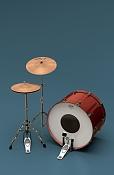 Modelando drum kit-render03.jpg