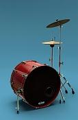 Modelando drum kit-render04.jpg