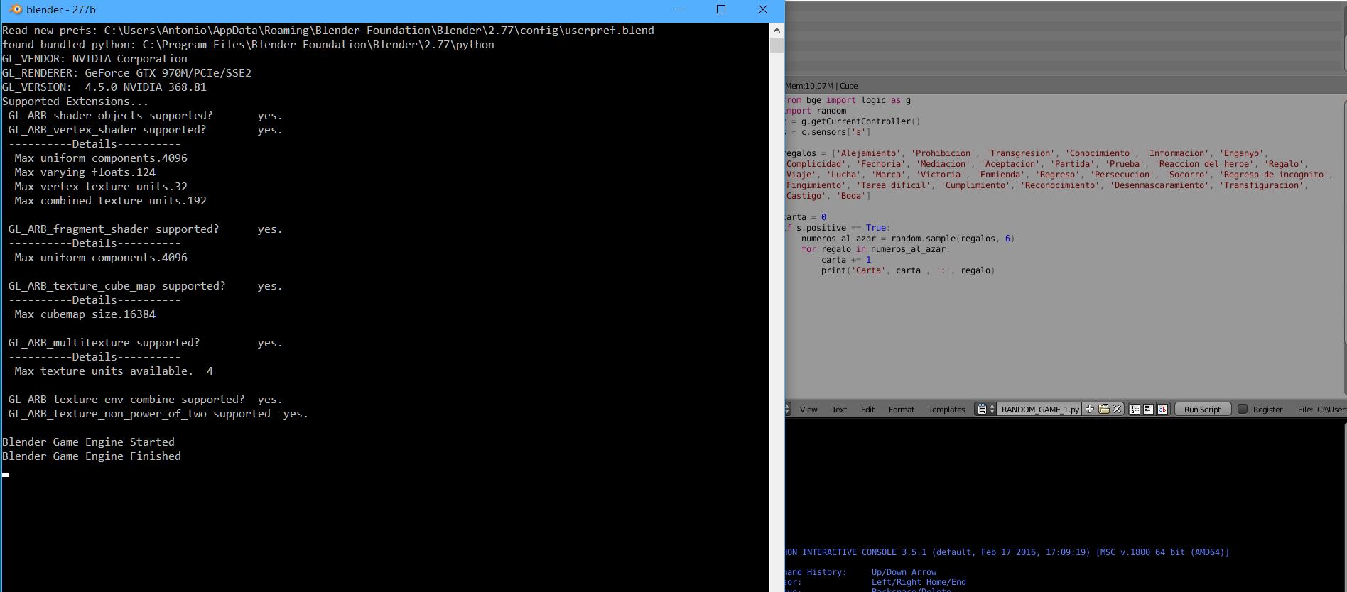 Numeros aleatorios en Python-tex1.jpg