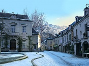 Animación Matte painting - Loira#2 - version invierno/ diurna-m_csb_pre27.jpg