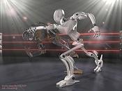 Emilio Mansilla  Emo : Renovarse o Morir-robotcompdef.1.jpg