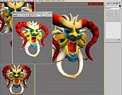 Wip Máscara de carnaval-mascara011.jpg