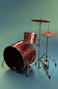 Modelando drum kit-render05.jpg