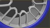 Mi propio Bugatti Veyron-llanta_poly_welded.jpg