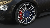 Mi propio Bugatti Veyron-llanta_prueba1.jpg