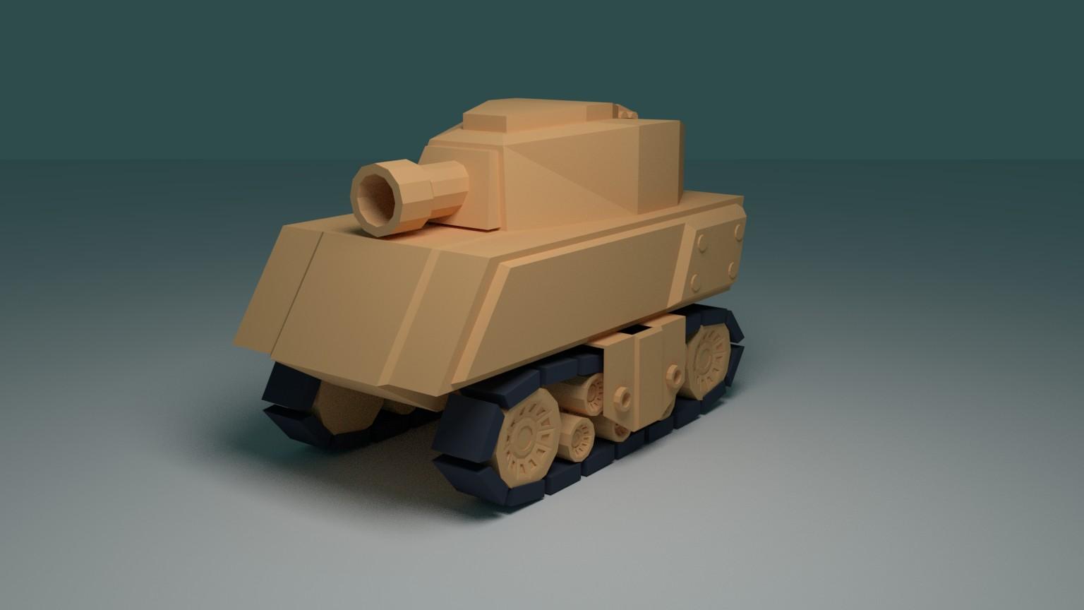 He vuelto-tanque1.jpg